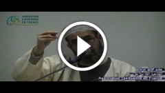 القرض الحسن - الشيخ أحمد مصلح