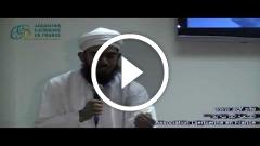 العادات الخمس للناجحين - الشيخ سلطان الهنائي