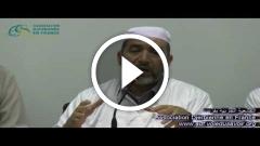 كلمة حول الأوقاف الإباضية في الجزائر