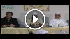 التسامح الديني- كهلان الخروصي