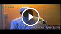 خلاصة محاضرات 2002 حول إعادة بناء الشخصية الإسلامية  - عاشور كسكاس