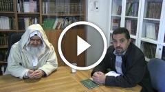 سيرة الشيخ فرحات الجعبيري 7 : البحوث و المؤلفات و المسيرة الجامعية