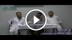 أبو الحر علي بن الحصين : التاجر الداعية - الشيخ أحمد مصلح