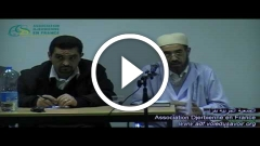 خواطر في القرآن و التقوى - أحمد مصلح