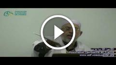 تقديم جمعية الإصلاح و دعوة إلى المساهمة في إكمال مشروع معهدها - عيسى بن سليمان الحاج موسى