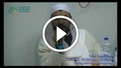 سبيل النجاح في الدعوة - مصطفى بن دعلي