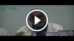 التدبر في القرآن و الكون - الآيات المحكمات والآيات المتشابهات - عاشور كسكاس