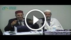الإباضية أصالة و حداثة - كمال عمران