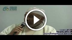 مصارف الزكاة (و دعوة إلى أدائها) - الشيخ ميلاد بن حريز