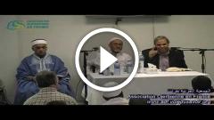 تأملات في سورة الحجرات - كمال عمران