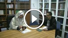 سيرة الشيخ فرحات الجعبيري1: من الكُتّاب إلى الصادقية