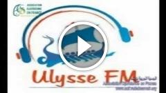 L'ADF sur la radio Ulysse FM