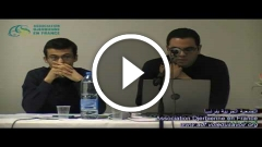La pensée ibadite éclairage Historique et principes fondamentaux - Taoufik Massoussi