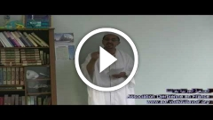 خطبة عيد الفطر Sermon de Aid Al-Fitr  منجي بن معاد