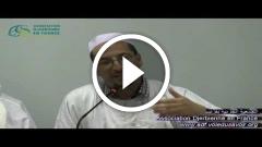 كلمة حول الوقف و المدارس القرآنية بميزاب