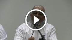 العقيدة من خلال آيــات قرآنية  -  الشيخ  عاشور كسكاس