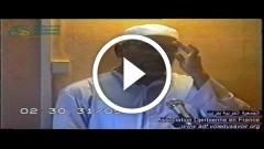 اشكاليات يعاني منها المسلم : العجز عن مواجهة المشاكل الذاتية و الموضوعية - عاشور كسكاس