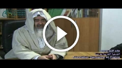 سيرة الشيخ فرحات الجعبيري 8: مع الجالية الجربية بفرنسا -التعايش بين المسلمين و مع غيرهم في فرنسا