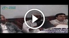 الثبات و الطموح و التخطيط و التنفيذ - أسعد بن حمود المقيمي