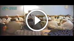دروس من الهجرة - بناء العقيدة في مكة - عاشور كسكاس