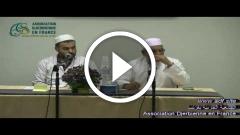 التغيير الإجتماعي و منهجية التربية  1 - الشيخ عاشور كسكاس