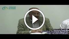 حتى لا نخرج من هذه الدنيا بخسران  أحمد الزناد