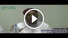 زيارة علمية لتطاوين و جبل دمر - سيرة العلامة أبو القاسم بن ابراهيم البرادي - أحمد مصلح