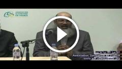 أهمية القيم في التربية الإسلامية  - أحمد بن سالم الراجحي