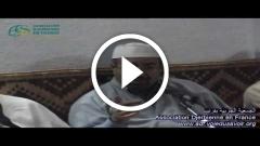 أبو عبيدة مسلم إبن ابي كريمة - ساسي بن يحياتن