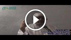 ماذا أعددنا لآخرتنا - كيف تعاملنا مع القرآن 2 - عاشور كسكاس