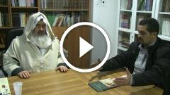 سيرة الشيخ فرحات الجعبيري 4 : زيارات وادي ميزاب - الشيخ بيوض و تجربته الإصلاحية