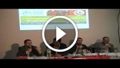 Table ronde sur la révolution tunisienne le 20/03/2011 partie 2/11