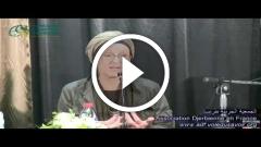 Le juste milieu dans nos émotions - Dominique Thewissen الوسطية في مشاعرنا النفسية
