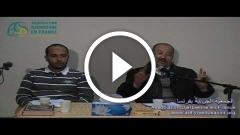 Le Musulman Un citoyen Exemplaire